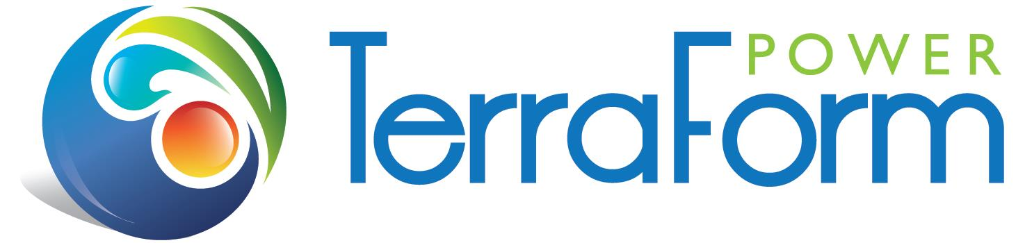 TerraForm Power NY Holdings, Inc. logo
