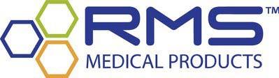 Repro Med Systems logo