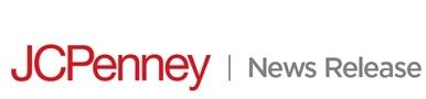 J C Penney Co Inc logo