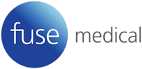 Fuse Medical logo