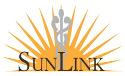 SunLink Health Systems logo