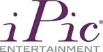 iPic Entertainment Inc. logo