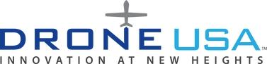 Bantec, Inc. logo