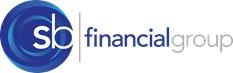 SB Financial logo