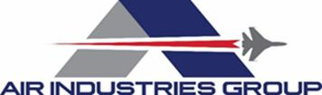 Air Industries logo