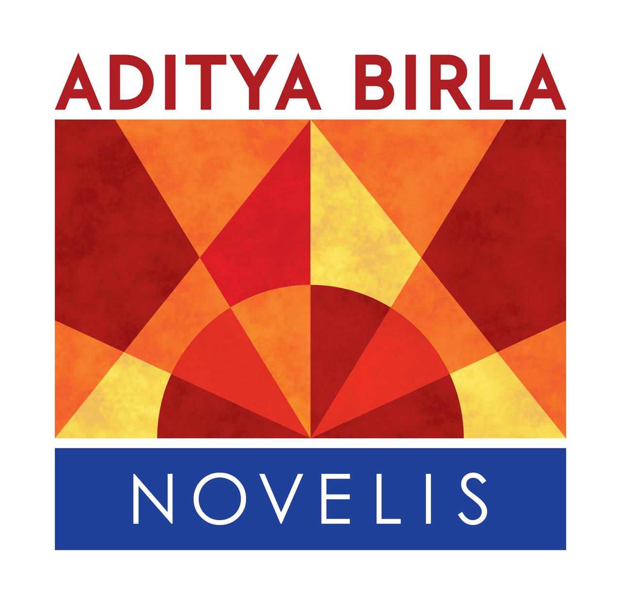 Novelis Inc logo