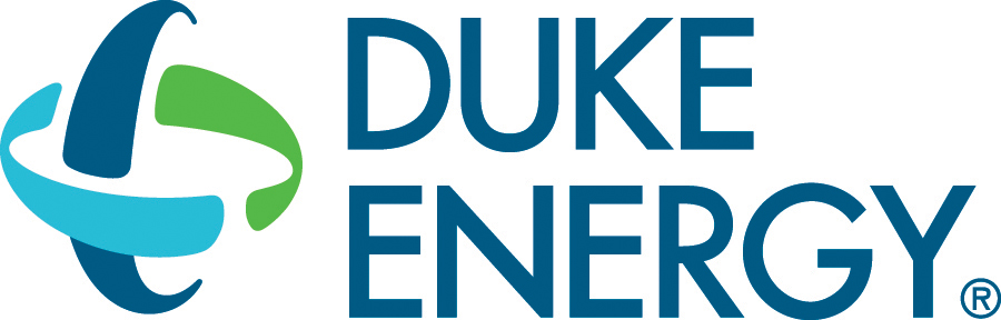 duk-20210122_g1.jpg