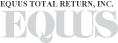Equus Total Return logo
