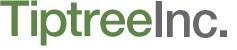 Tiptree, Inc. logo
