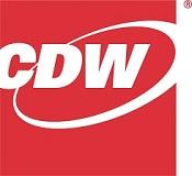 cdw-20210210_g1.jpg