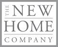 New Home Company Inc  logo