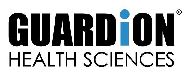 Guardion Health Sciences logo