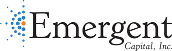 Emergent Capital logo