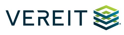 VEREIT Operating Partnership, L.P. logo