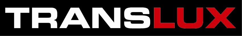 TRANS LUX logo