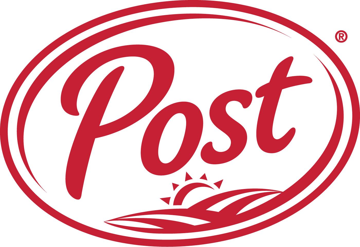 post-20210504_g1.jpg