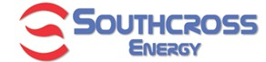 Southcross Energy Partners L.P. logo
