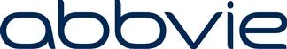 AbbVie logo