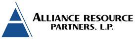 Alliance Resource Partners LP logo