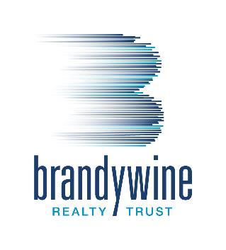 Brandywine Operating Partnership, L.P. logo
