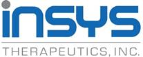 Insys Therapeutics logo