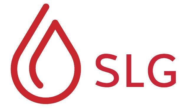 Scott's Liquid Gold - logo