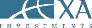 XAI Octagon Floating Rate & Alternative Income Term Trust logo