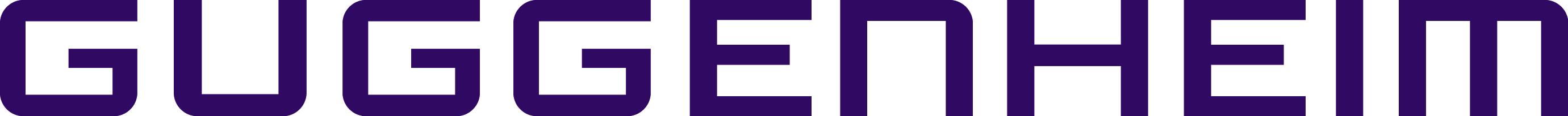 Guggenheim Credit Income Fund 2019 logo