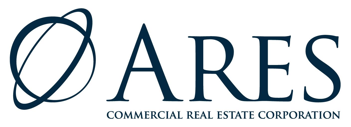 acre-20210504_g1.jpg