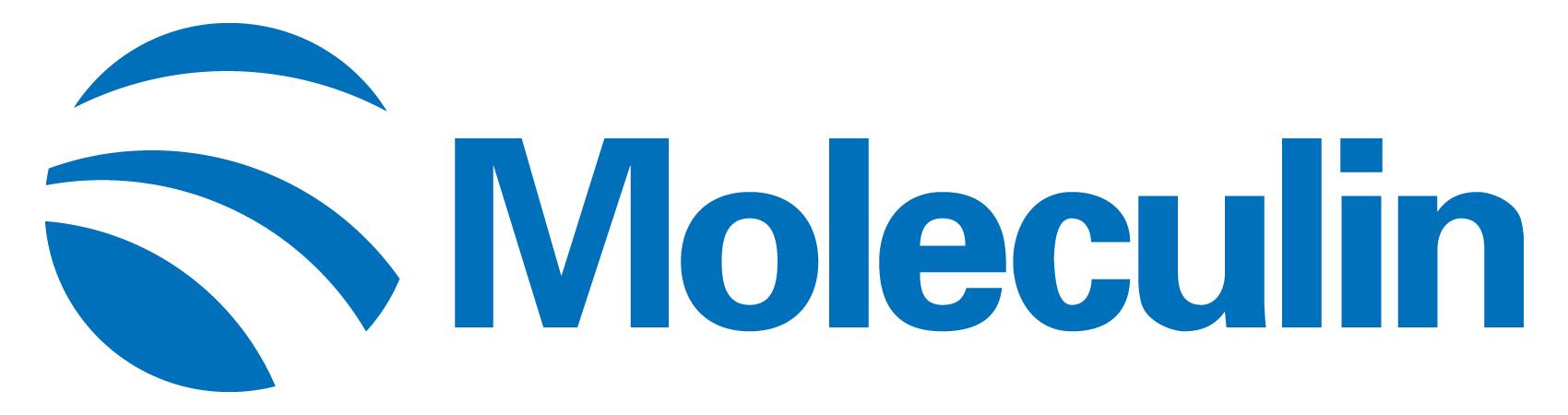 moleculin-logo_horiza22.jpg