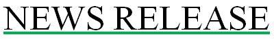 Hamilton Beach Brands Holding Co logo