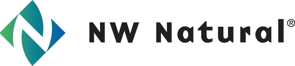 nwn-20210505_g2.jpg