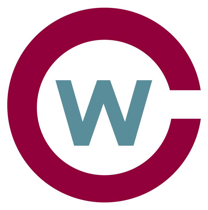 cwa021.jpg