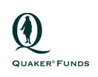Quaker Investment Trust logo