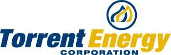 1PM Industries logo