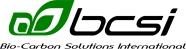 DLT Resolution Inc. logo