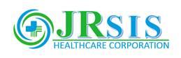 JRSIS HEALTH CARE logo