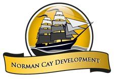 GRN Holding logo