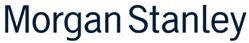 Morgan Stanley Pathway Funds logo