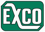 Exco Resources logo