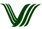 Yasheng logo