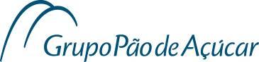 Cia Brasileira De Distr-pao De Acucar - ADR  logo