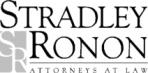 Bridgeway Funds logo