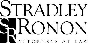 Nationwide Variable Insurance Trust logo