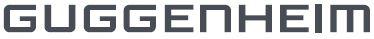 Guggenheim Funds Trust logo
