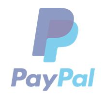 paypalseccommentlette_image1.jpg