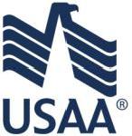 Usaa Mutual Funds Trust logo