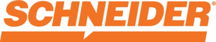 Schneider National logo