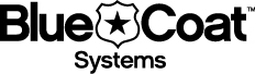 Blue Coat Systems logo