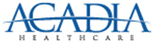 Acadia Healthcare Co Inc logo